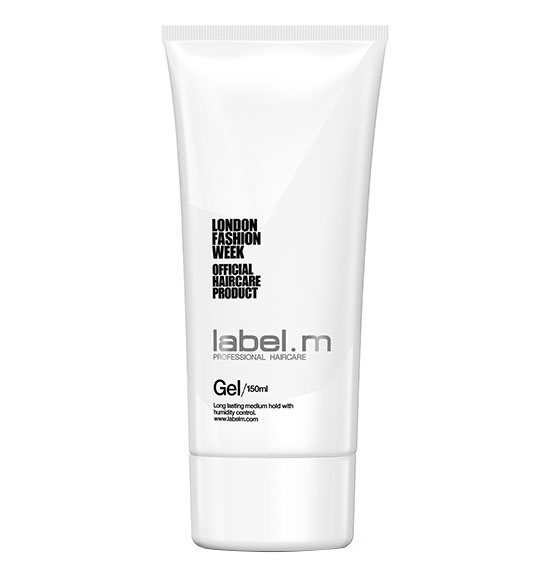 Label.m Gel 150 ml