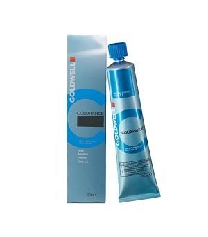 GOLDWELL Goldwell Colorance Color 60 ml