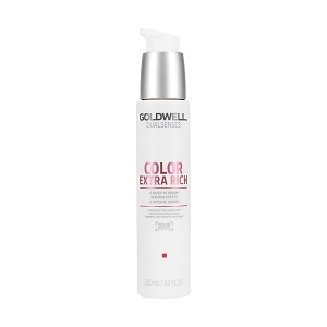 GOLDWELL Goldwell Dualsenses Color Extra Rich 6 Effects Serum 100 ml