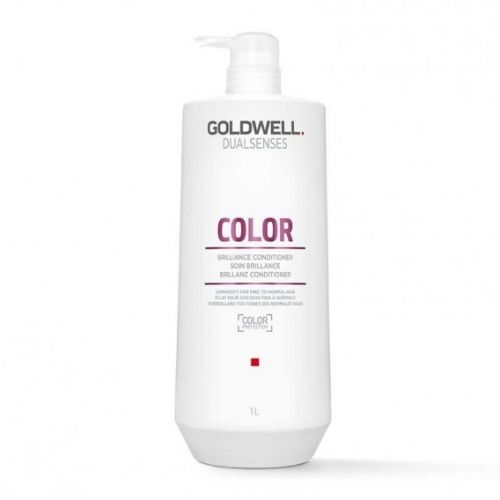 Goldwell Dualsenses Color Brilliance Conditioner 1l