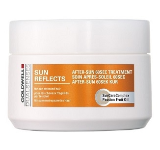 Goldwell Dualsenses Sun Reflects Treatment 200 ml