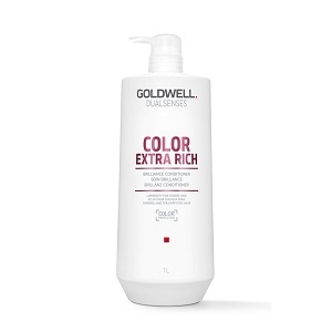 GOLDWELL Goldwell Dualsenses Color Extra Rich Brilliance Conditioner 1l