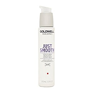 Vlasová poradňa  Goldwell Dualsenses Just Smooth 6 Effects Serum 100 ml