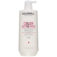 GOLDWELL Goldwell Dualsenses Color Extra Rich Brilliance Shampoo 1l