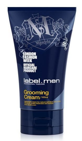 LABEL.M Label.m Grooming Cream 100 ml