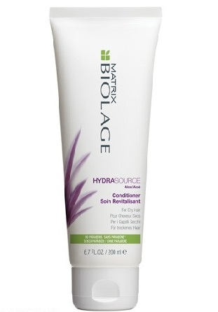 MATRIX Matrix Biolage HydraSource Conditioner 200 ml