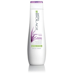 MATRIX Matrix Biolage HydraSource shampoo 250 ml