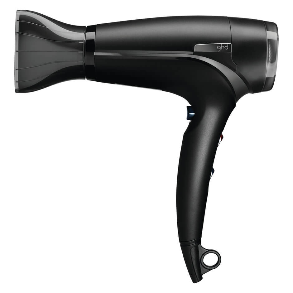 GHD Aura Hair Dryer fén na vlasy