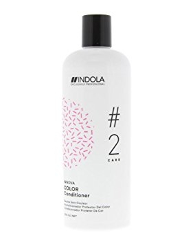 Indola Innova Color Conditioner 300 ml