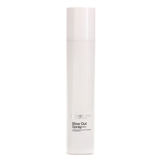 LABEL.M Label.m Blow Out Spray 500 ml