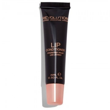 Makeup Revolution Lip Conditioner 15 ml