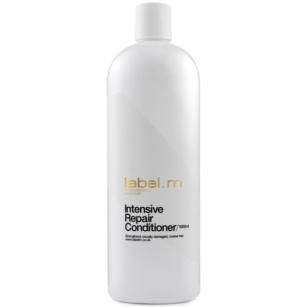 Label.m Intensive Repair Conditioner 1000 ml