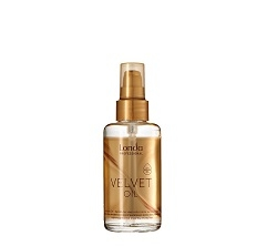 Londa Professional Velvet Oil 100 ml