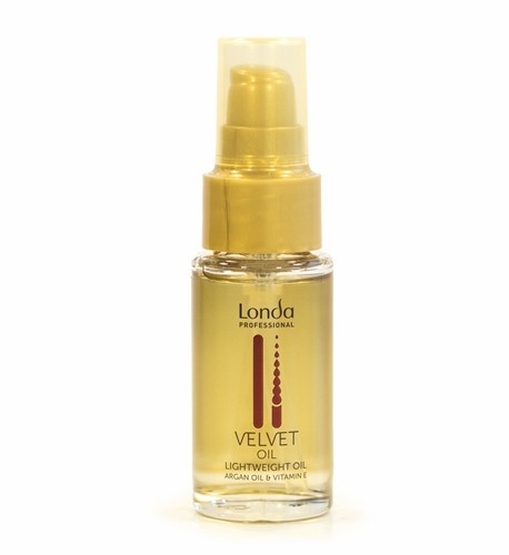 Londa Professional Velvet Oil 30 ml