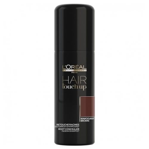 Hair Touch Up L'Oréal Professionnel Hair Touch Up Mahogany Brown 75 ml