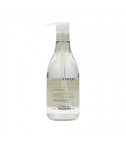 L´Oréal Professionnel Série Expert Pure Resource Shampoo 500 ml