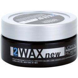 Loreal Professionnel Homme Wax vosk 50 ml
