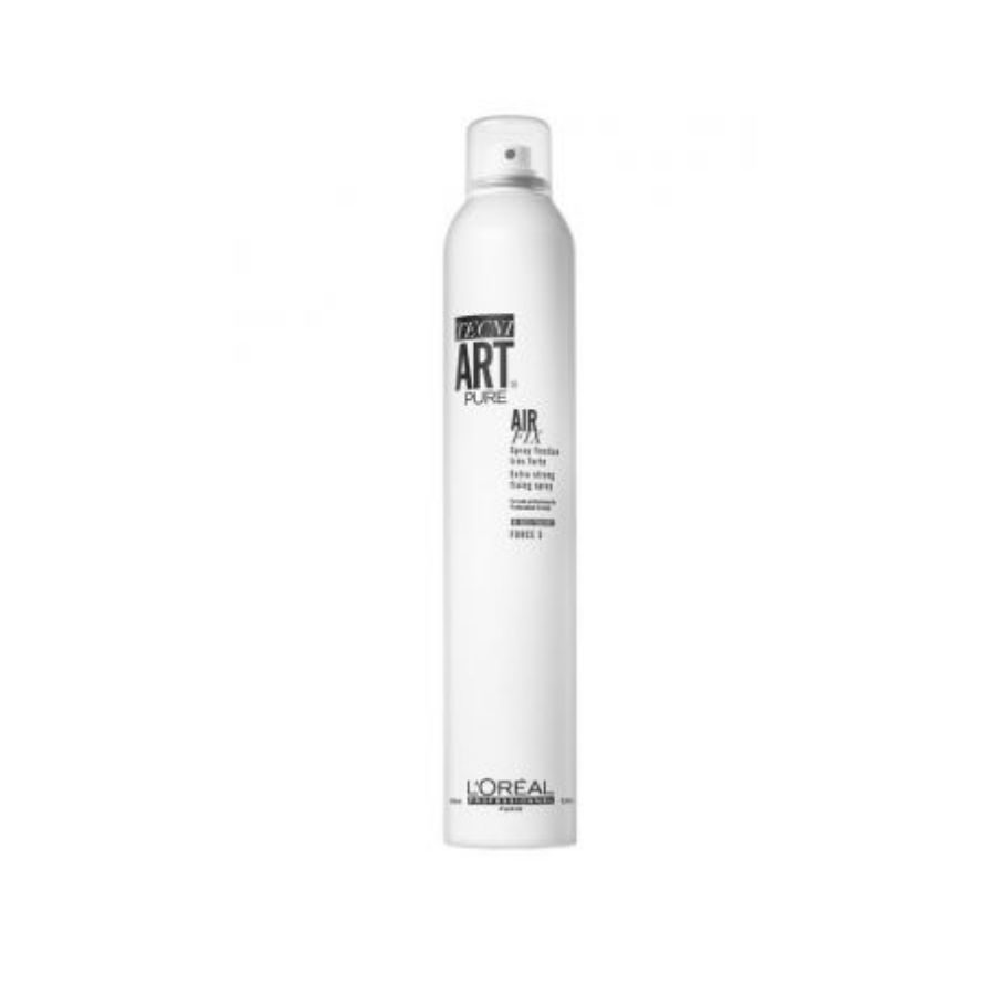 L´ORÉAL PROFESSIONNEL L'Oréal Professionnel Air Fix Spray 400 ml
