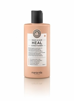 Lupiny Maria Nila Head & Hair Heal Conditioner 300 ml