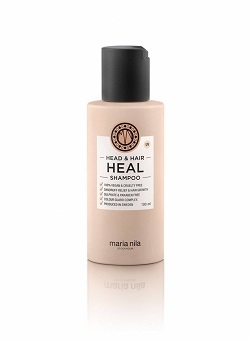 Lupiny Maria Nila Head & Hair Heal Shampoo 100 ml