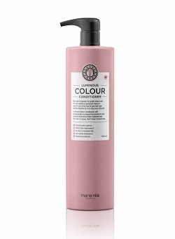 Melírované vlasy  Maria Nila Luminous Colour Conditioner 1000 ml
