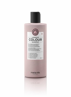 Maria Nila Luminous Colour Shampoo 350 ml