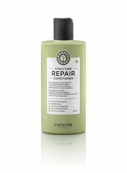 Structure Repair  Maria Nila Structure Repair Conditioner 300 ml
