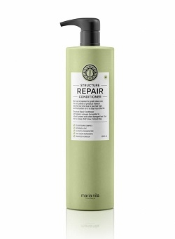 Structure Repair  Maria Nila Structure Repair Conditioner 1000 ml