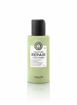 Structure Repair  Maria Nila Structure Repair Conditioner 100 ml