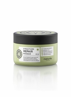 Structure Repair  Maria Nila Structure Repair Masque 250 ml