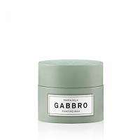 Maria Nila Gabbro Fixating Wax 50 ml