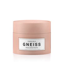 Maria Nila Gneiss Moulding Paste 50 ml
