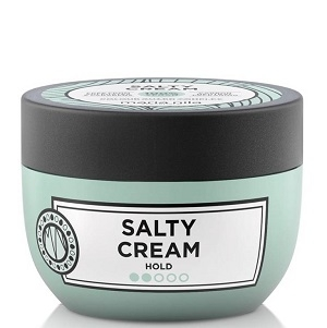 Maria Nila Salty Cream 100 ml