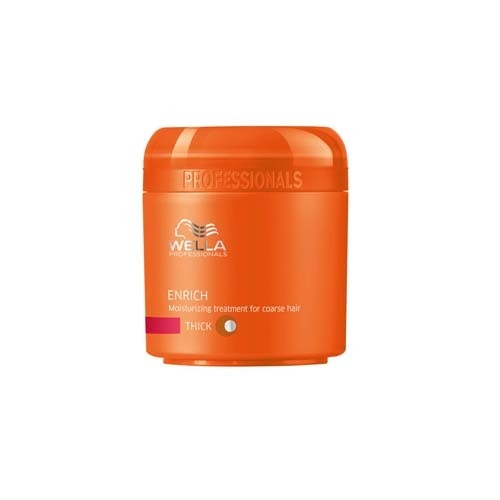 Wella Professionals Enrich Mask Coarse 150 ml