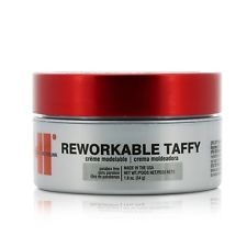 Farouk Systems CHI Reworkable Taffy 54 g