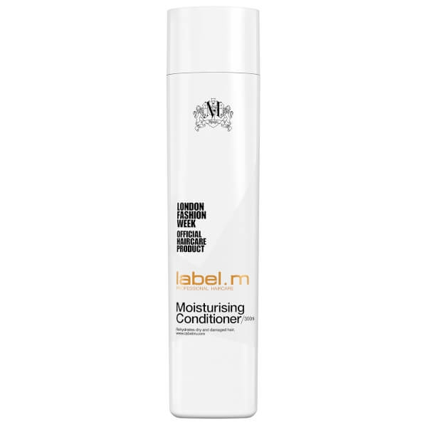 Label.m Moisturising Conditioner 300 ml