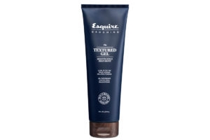 Farouk Esquire Grooming The Textured Gel 237 ml