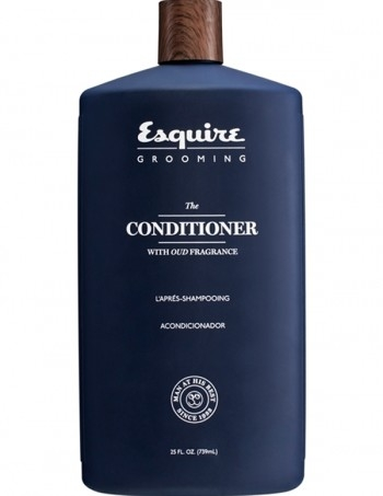 Pre mužov Farouk Esquire Grooming The Conditioner 739 ml