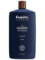 Farouk Esquire Grooming The Shampoo 739 ml
