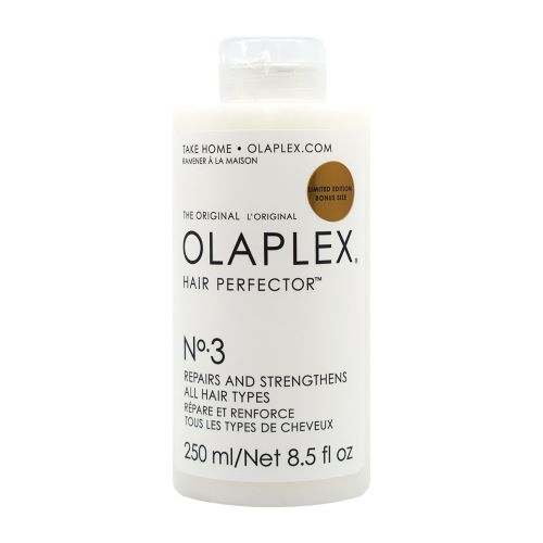 Olaplex No.3 Hair Perfector 250 ml