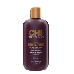 FAROUK SYSTEMS Farouk CHI Deep Brilliance Optimum Moisture Conditioner 355 ml