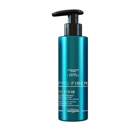 L´Oréal Professionnel Restore Concentrate 250 ml