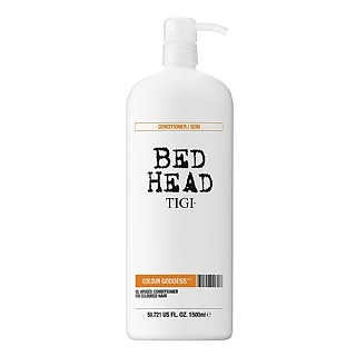 TIGI TIGI Bed Head Colour Goddess Oil Infused Conditioner 1500 ml