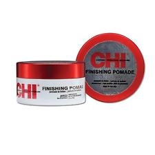 Farouk Systems CHI Finishing Pomade 54 g