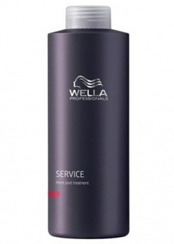 Wella Professionals Service Pro-Color Perm Post Treatment 1000 ml