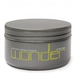 GESTIL Fleir Wonder balzam Fleir 300 ml