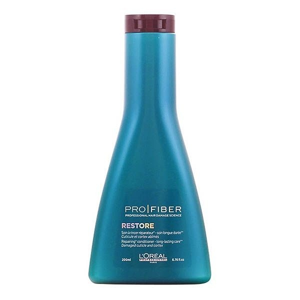 L´Oréal Professionnel Restore Conditioner 200 ml