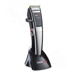 Strojčeky na vlasy Babyliss Pro FX668E Flash Professional Clipper zastrihávač  vlasov ... 5ba3a0c4147