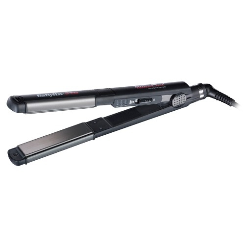 Babyliss Pro profesionálny Ultra Curl Styler BAB2071E Nanotitanium 25 mm be777f27b74
