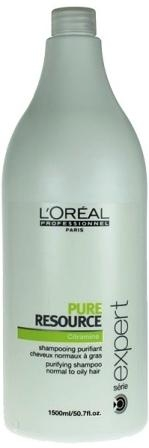 Loreal Professionnel Pure Resource šampón 1500 ml